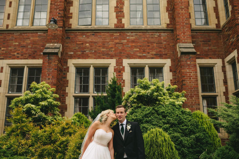 Queen's University Great Hall Wedding Photos 655.JPG
