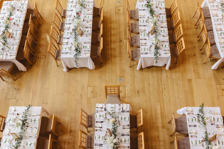 Queen's University Great Hall Wedding Photos 719.JPG