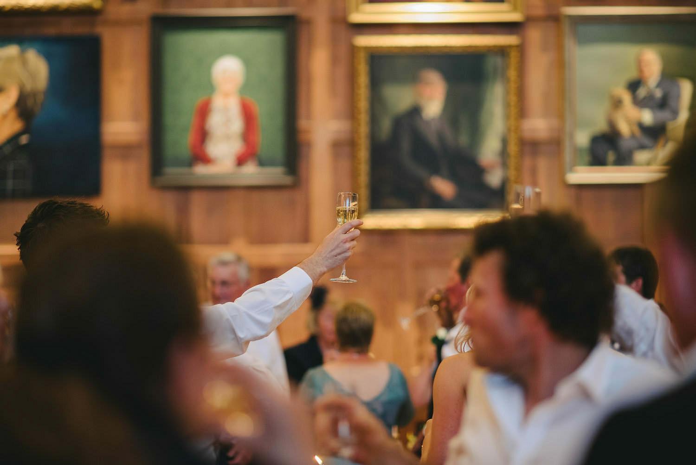 Queen's University Great Hall Wedding Photos 844.JPG
