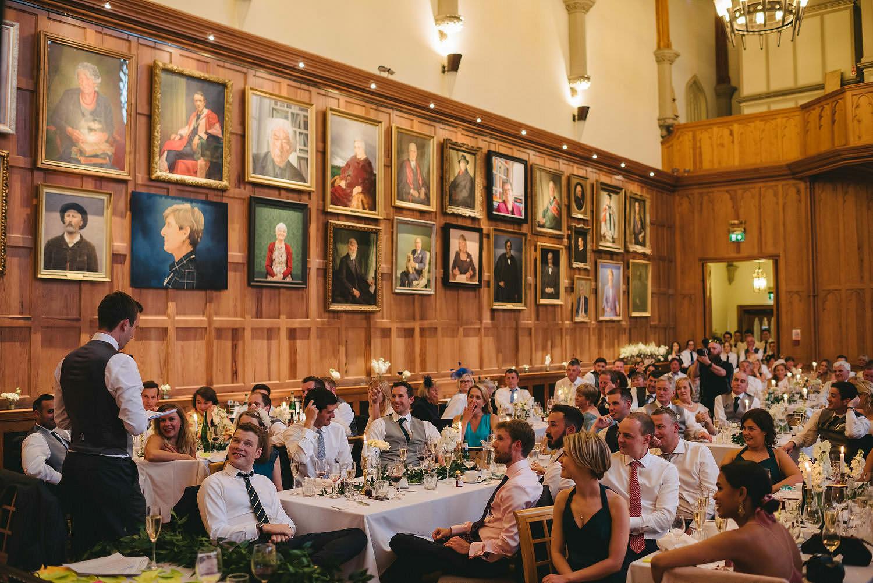 Queen's University Great Hall Wedding Photos 841.JPG
