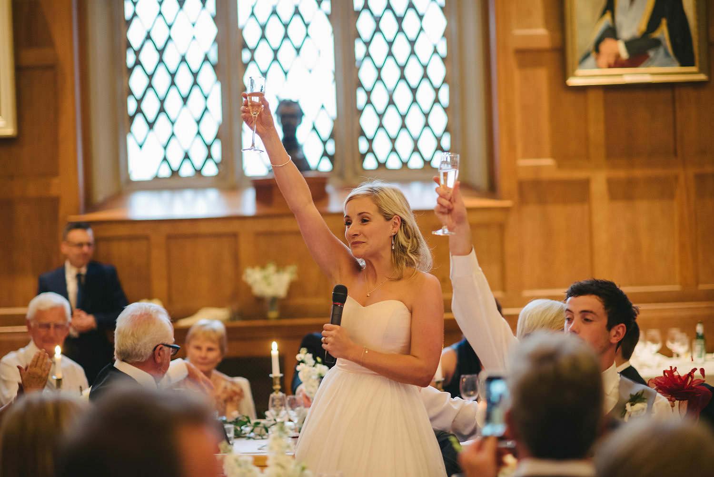 Queen's University Great Hall Wedding Photos 857.JPG