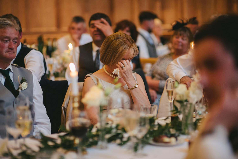 Queen's University Great Hall Wedding Photos 859.JPG