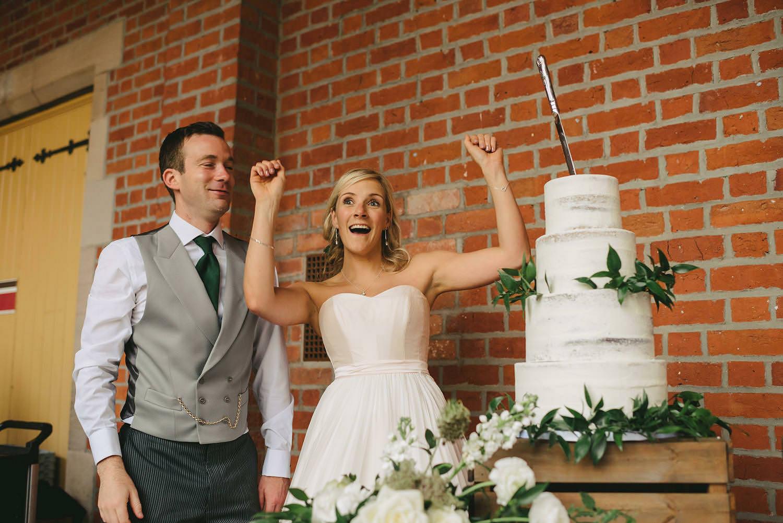 Queen's University Great Hall Wedding Photos 922.JPG