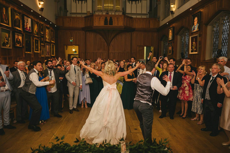 Queen's University Great Hall Wedding Photos 941.JPG