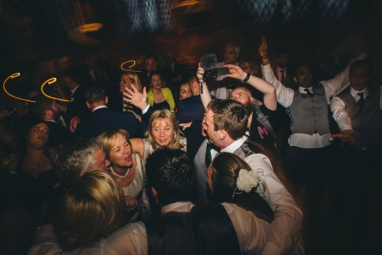 Queen's University Great Hall Wedding Photos 959.JPG