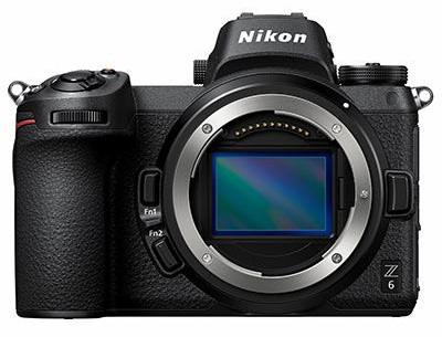 Nikon Z6 Wedding Photography 003.JPG
