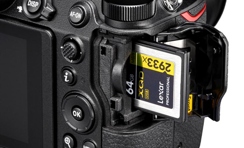 Nikon Z6 Wedding Photography 006.PNG