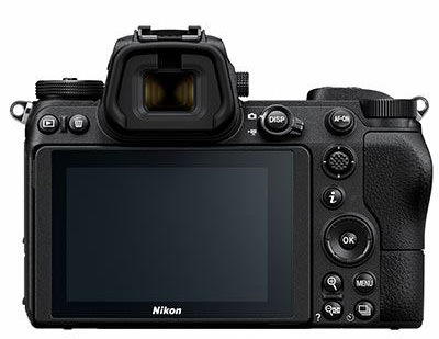 Nikon Z6 Wedding Photography 005.JPG