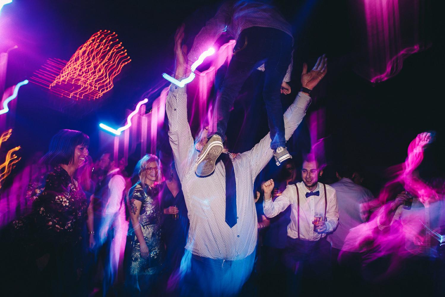 Best of 2018 dancefloor-013.jpg