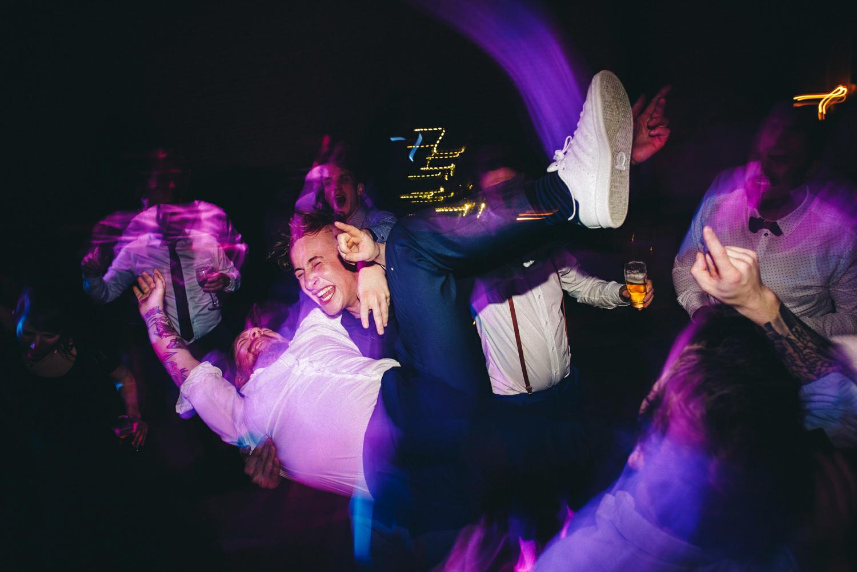 Best of 2018 dancefloor-015.jpg