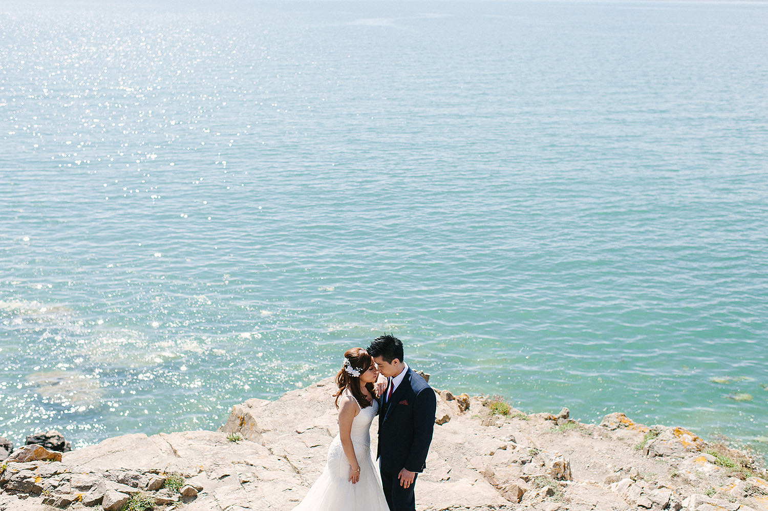 006+Howth+Wedding+Photo.jpg