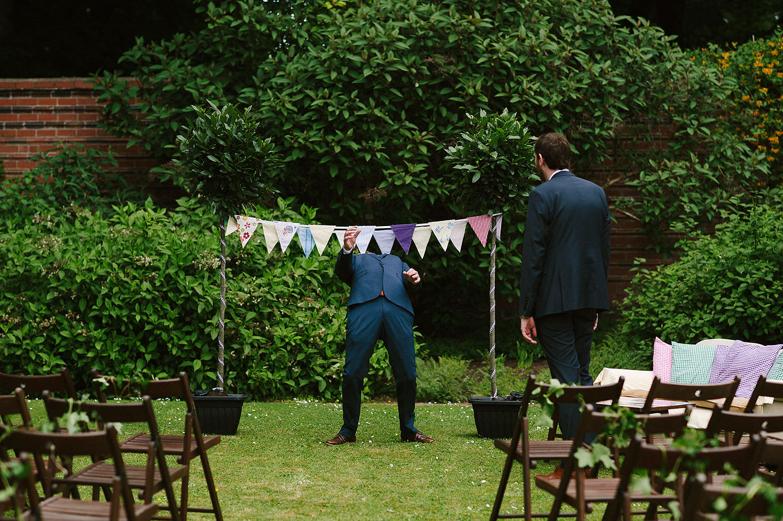 117+Wedding+limbo+dance.jpg