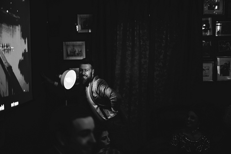 Hudson+bar+Mac+Belfast+Wedding+Photos+145.jpg