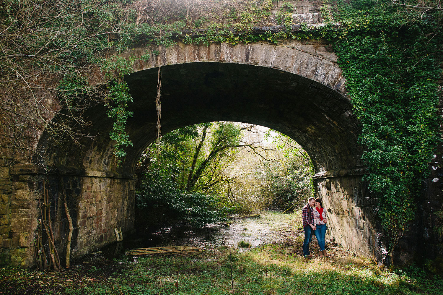 Engagement photos NI. Northern Ireland. Engagement photos. How much does an engagement shoot cost.