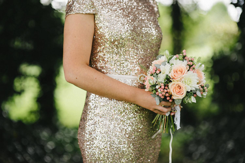 Humanist Wedding Ireland 045.JPG