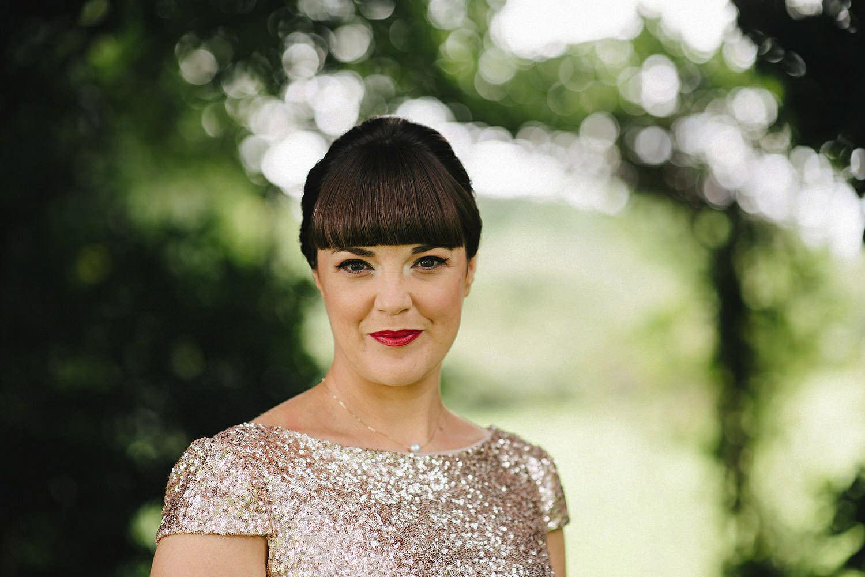 Humanist Wedding Ireland 046.JPG