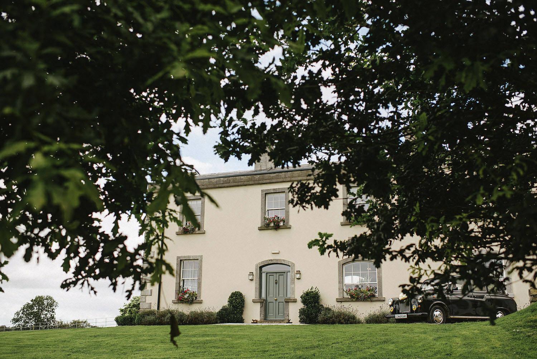 Humanist Wedding Ireland 047.JPG