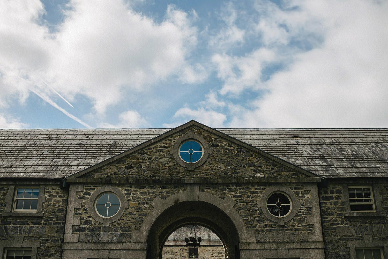 Humanist Wedding Ireland 049.JPG