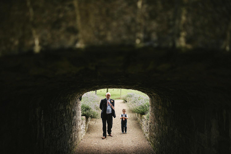 Humanist Wedding Ireland 050.JPG