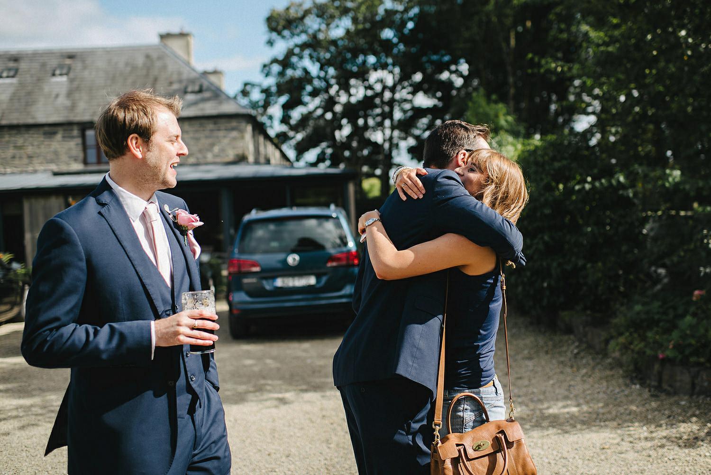 Humanist Wedding Ireland 051.JPG