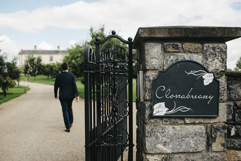 Humanist Wedding Ireland 057.JPG