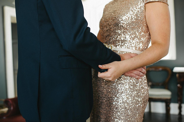 Humanist Wedding Ireland 067.JPG