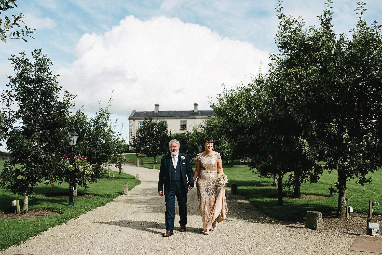 Humanist Wedding Ireland 078.JPG