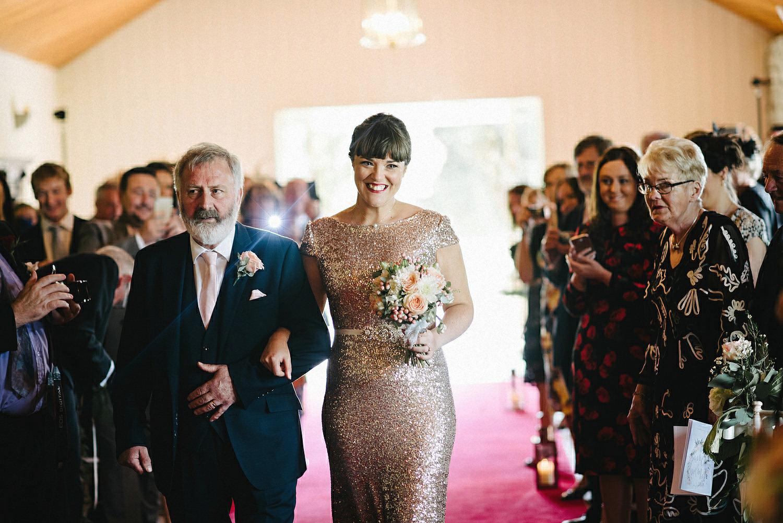 Humanist Wedding Ireland 080.JPG
