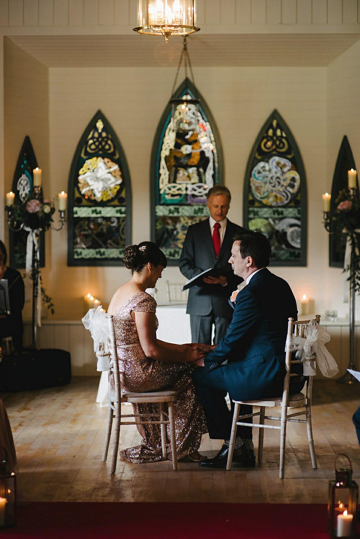 Humanist Wedding Ireland 082.JPG