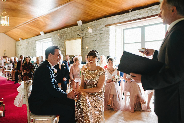 Humanist Wedding Ireland 083.JPG