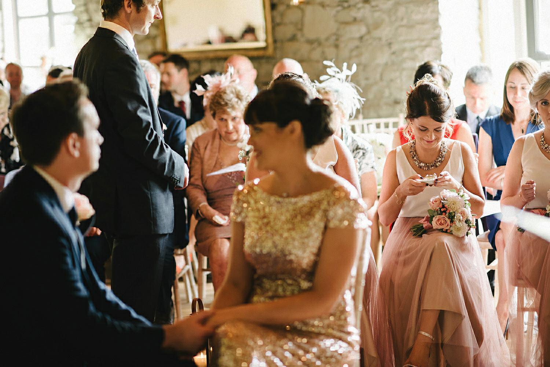 Humanist Wedding Ireland 084.JPG