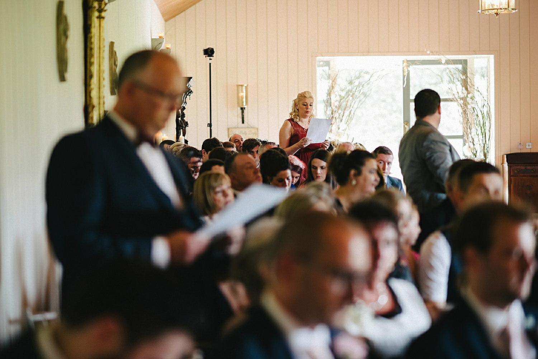 Humanist Wedding Ireland 087.JPG