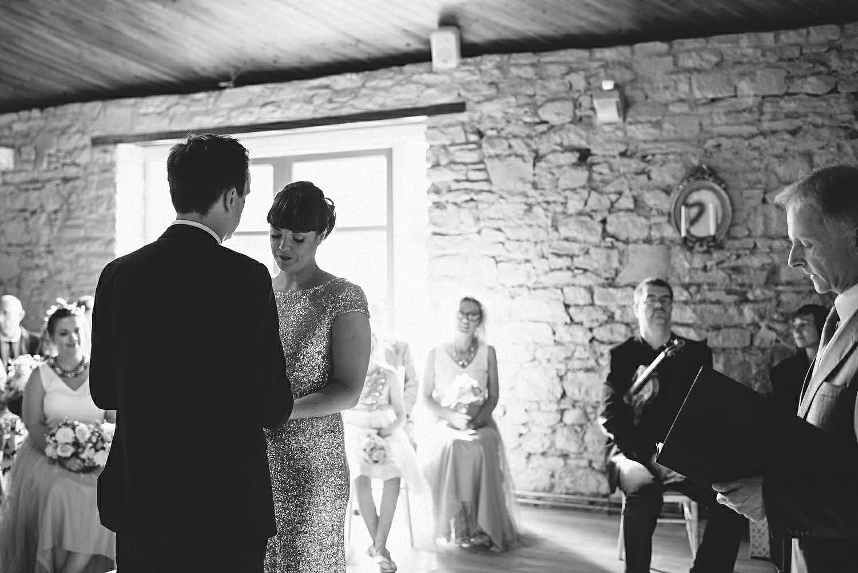 Humanist Wedding Ireland 090.JPG