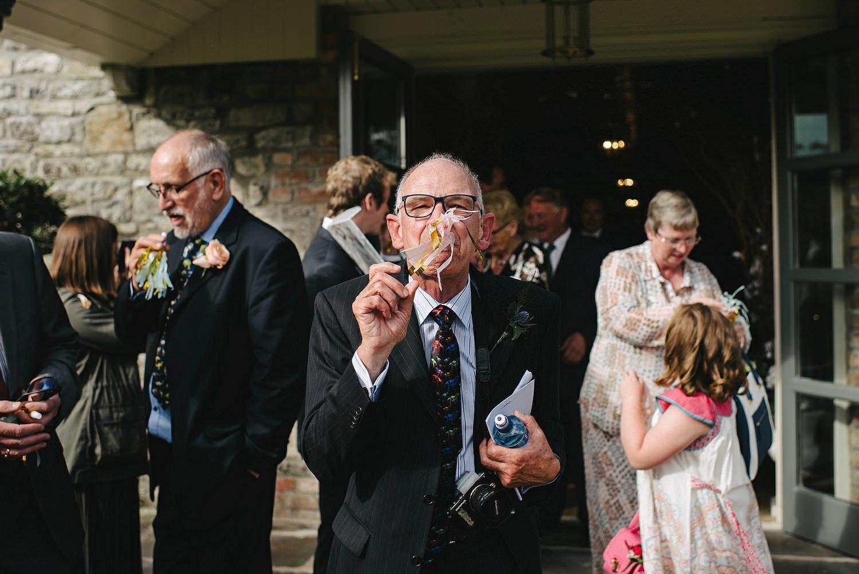 Humanist Wedding Ireland 103.JPG