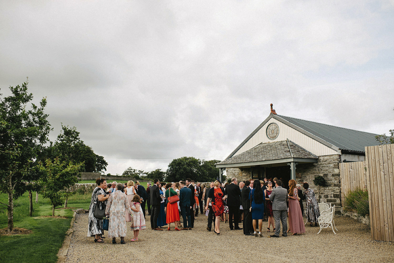 Humanist Wedding Ireland 107.JPG