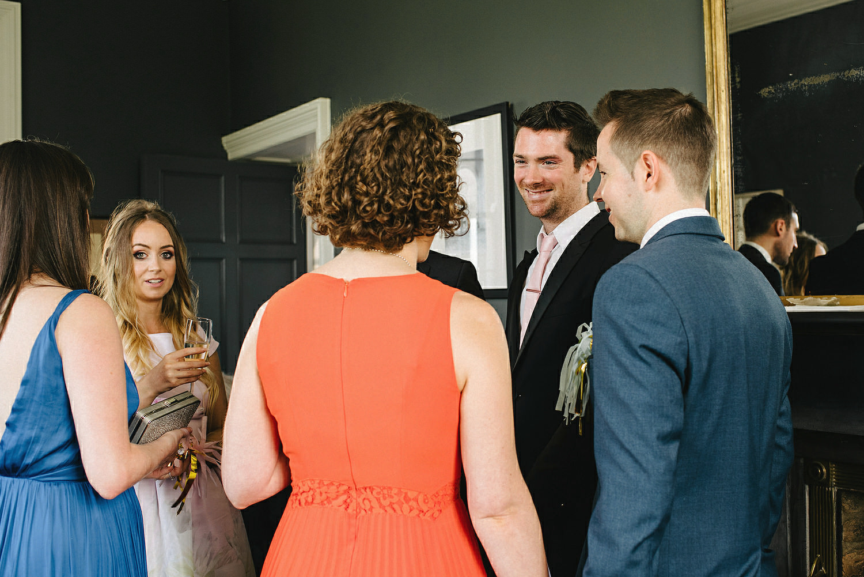Humanist Wedding Ireland 116.JPG