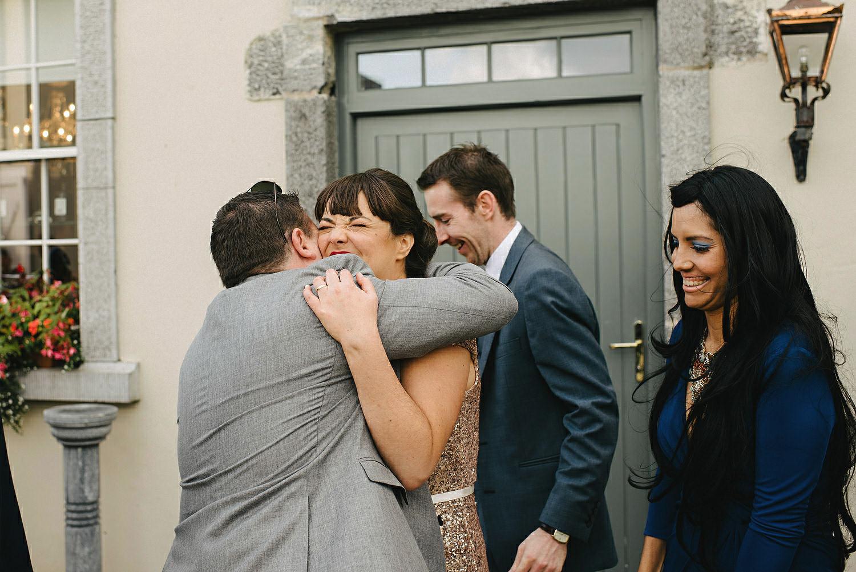 Humanist Wedding Ireland 117.JPG