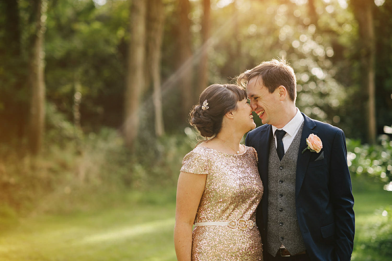 Humanist Wedding Ireland 122.JPG