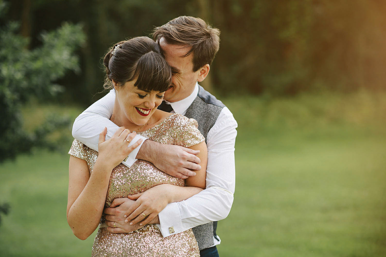 Humanist Wedding Ireland 125.JPG