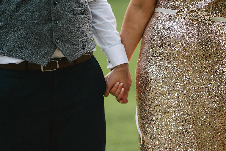 Humanist Wedding Ireland 124.JPG
