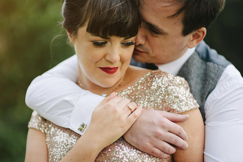 Humanist Wedding Ireland 127.JPG