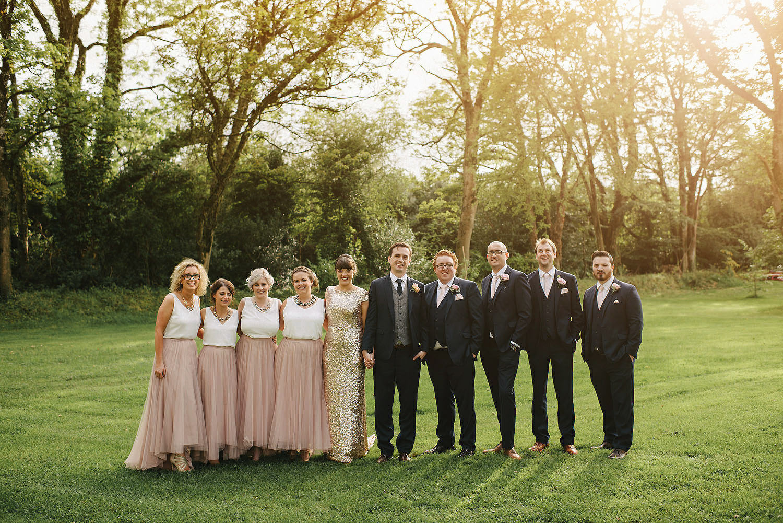 Humanist Wedding Ireland 129.JPG