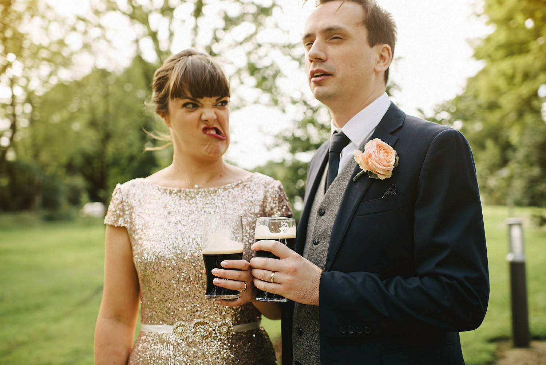 Humanist Wedding Ireland 132.JPG
