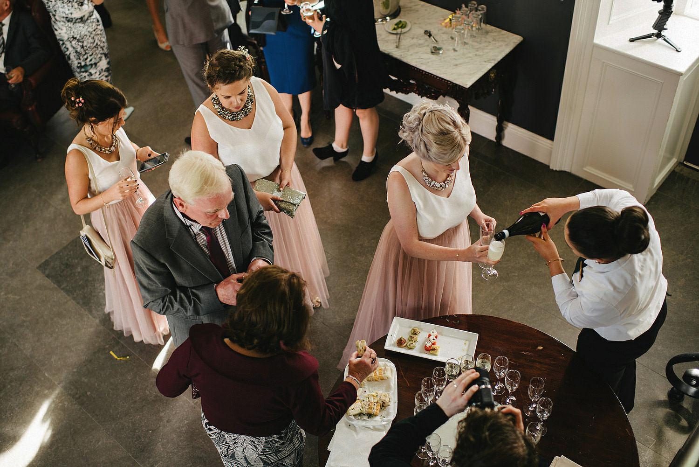 Humanist Wedding Ireland 139.JPG