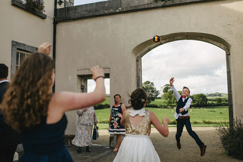 Humanist Wedding Ireland 140.JPG
