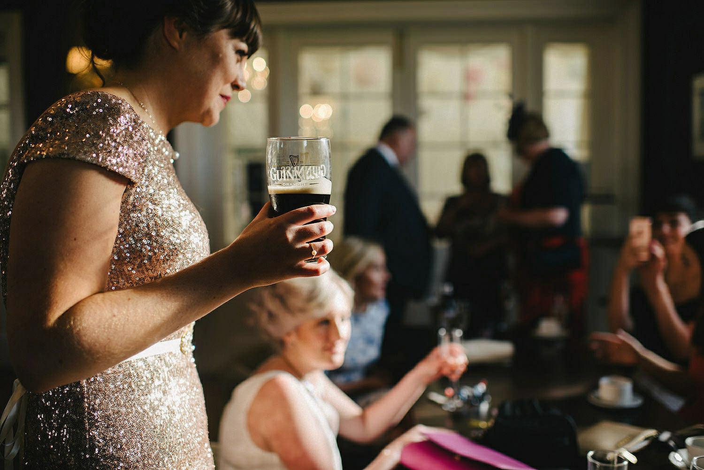 Humanist Wedding Ireland 141.JPG