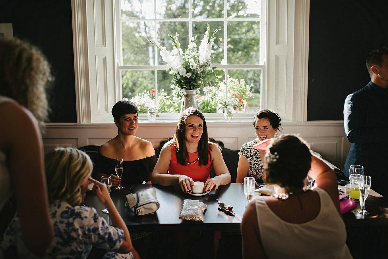 Humanist Wedding Ireland 142.JPG