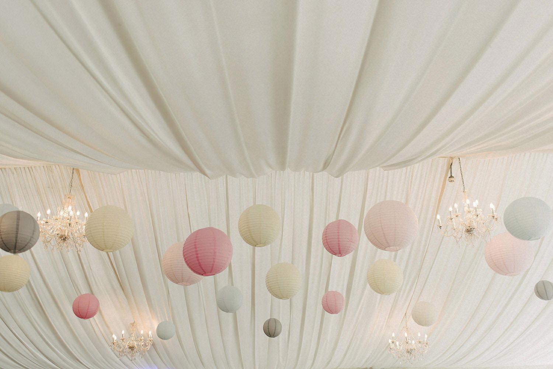 Clonabreany House Wedding, Best Irish Wedding Photographers, Dinosaur themed wedding, alternative wedding dress, first look