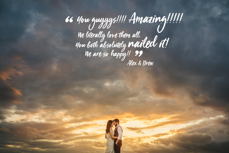 Best Wedding Photographers Belfast.  Best Wedding Photographers Ireland. Top Ten Wedding photographers Ireland. Simple Tapestry
