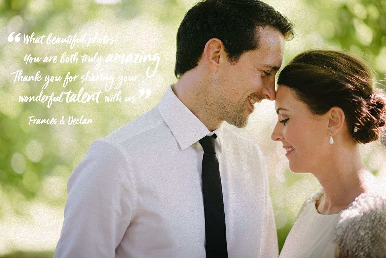 Best wedding Photographers Ireland Belfast Northern Ireland